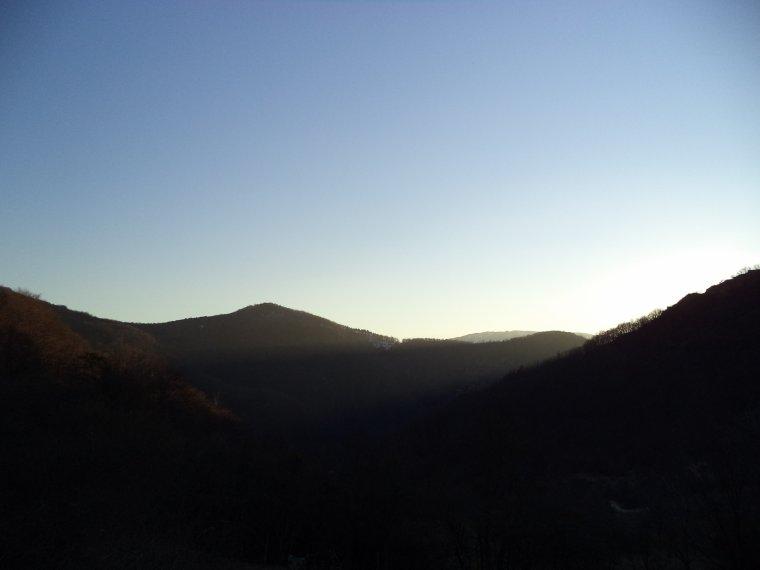 Photos grande randonnée à la montagne de Miélandre (1451m) avec Aurélien, Kelly et David (18)