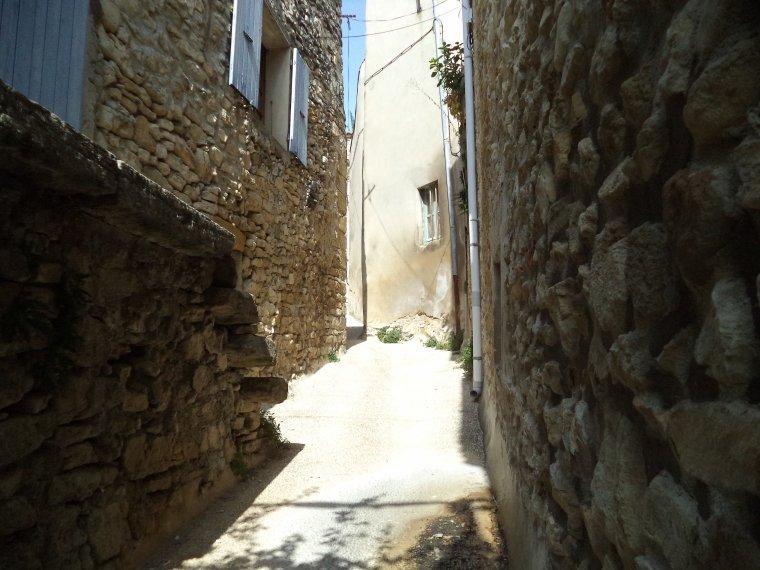Randonnée aux carrefours des civilisations, photos (2)