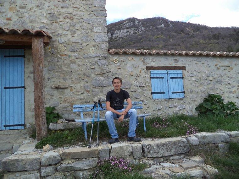 Randonnée au Cougoir, photos (1)