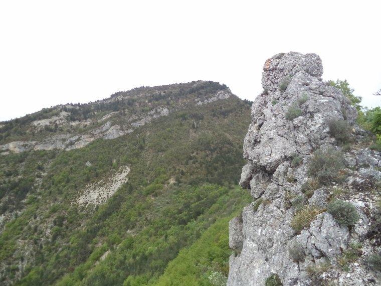 3 jours à Pennes-le-Sec, photos (3)