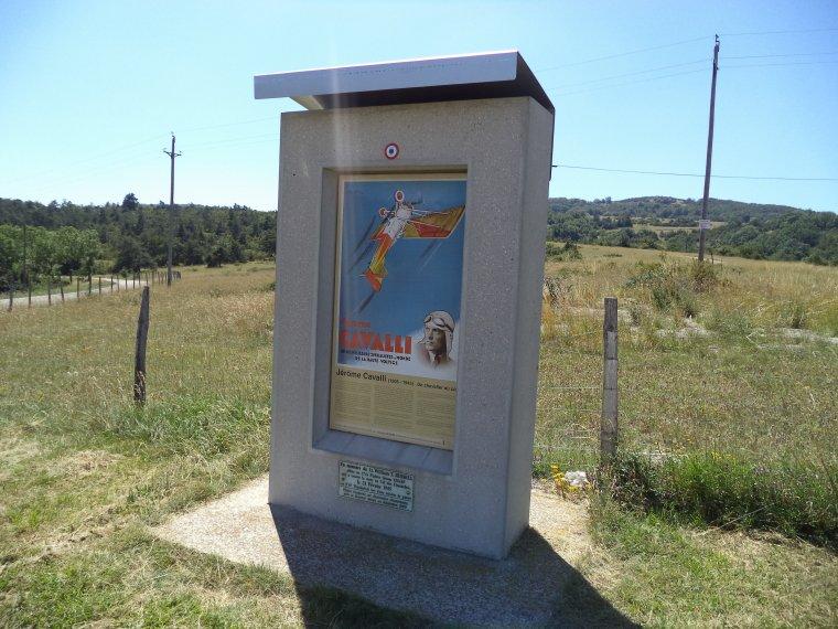 Traversée du Vercors à vélo avec Gil et Gégé le breton !  (photos 10, fin)
