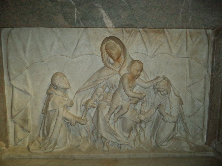 Visite de Barcelonnette (photos 3)