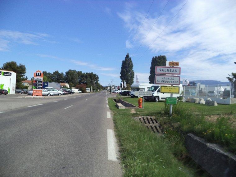 Sortie avec le BCB, 107 kilomètres et le col de Propiac, photos (2)