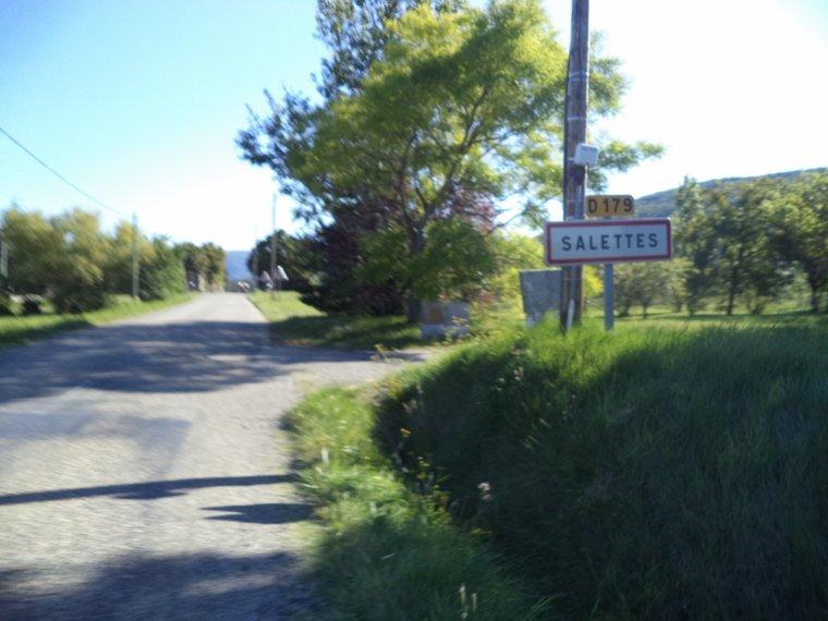 Sortie du Dimanche avec le BCB, 82 kilomètres et un nouveau col !