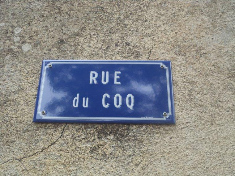 Randonnée le long du Drac et au plan d'eau du Champsaur (photos 2)