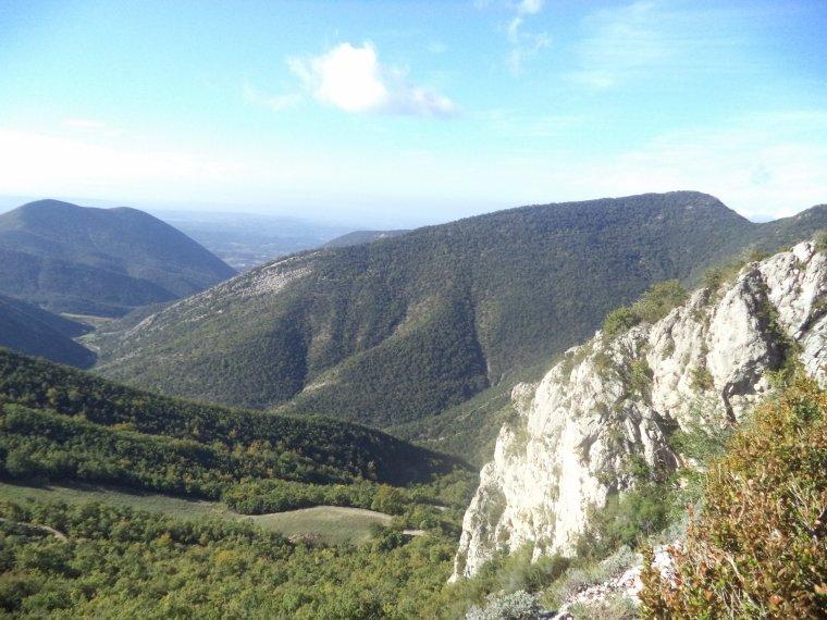 Randonnée au Cougoir (photos 2)