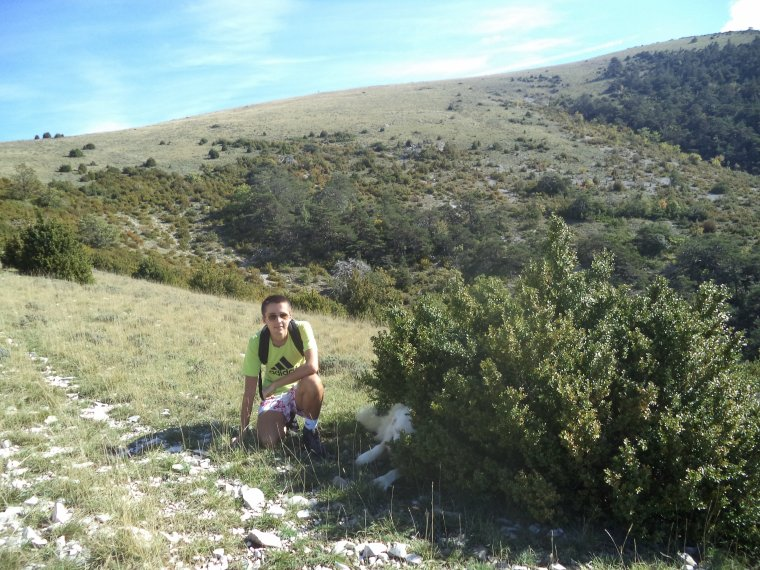 Randonnée au Cougoir (photos 3)