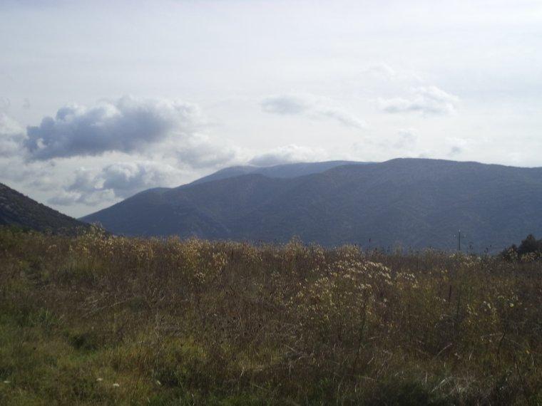 Tour du Mont Ventoux à vélo avec l'Ange Blanc !!!  105km de bonheur (photos 6)