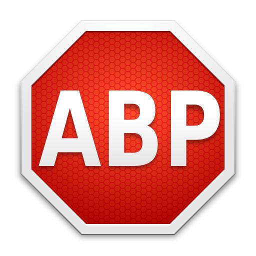 Marre des pubs sur internet ? télécharge Adblocks !
