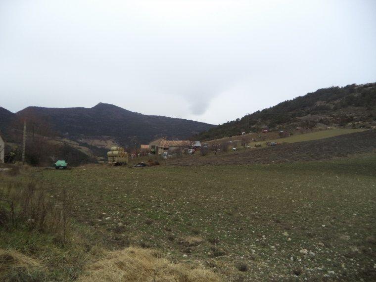 Découverte de Lemps avec l'Ange Blanc, 89km (photos 2)
