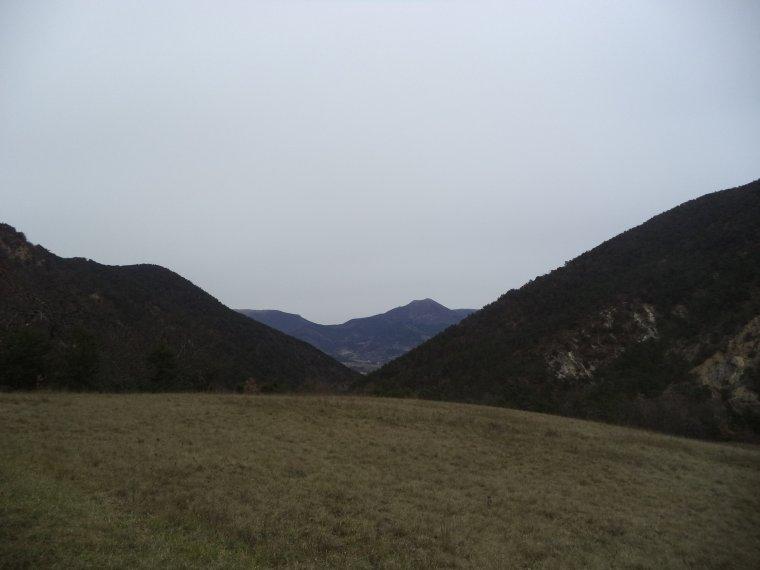 Découverte de Lemps avec l'Ange Blanc, 89km (photos 4)