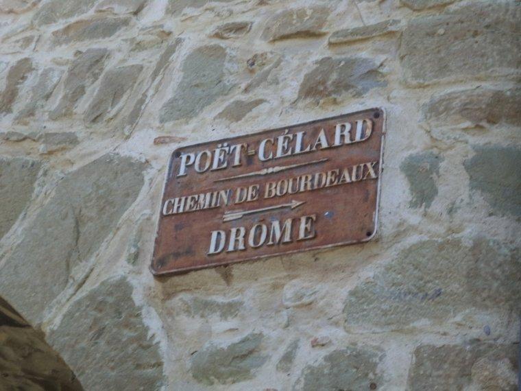 Première sortie hivernale avec Gil et Gégé le breton ! 109 kilomètres et des cols ! (photos 4)