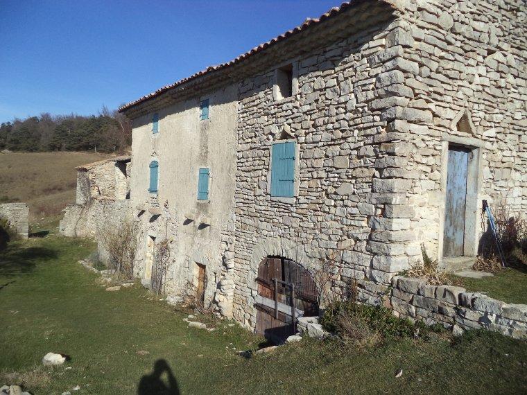 Randonnée à la ferme de la Lance & Courrière, photos (2)