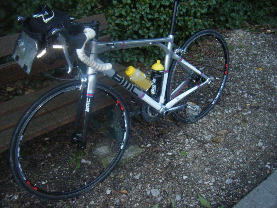 cyclisme en drome provençale (26)