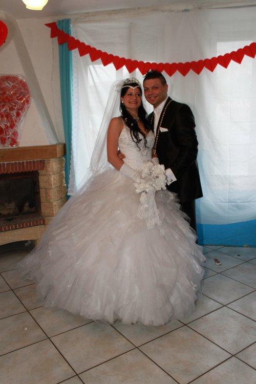 les marier
