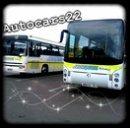 Photo de autocars22