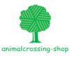 animalcrossing-shop