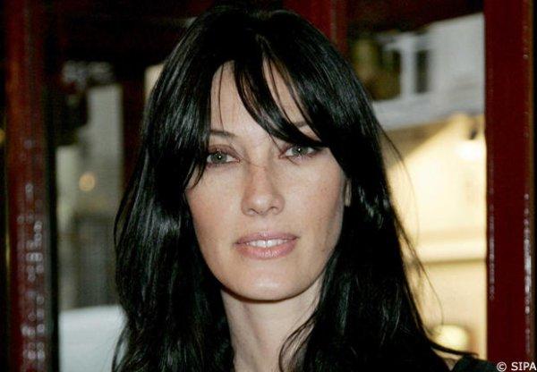 Interview Maréva Galenter Le Figaro