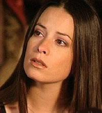 Holly Marie Combs Viens Tout Savoir Sur Charmed