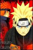 Photo de Naruto-Uzumaki-50