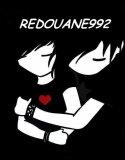 Photo de redouane992