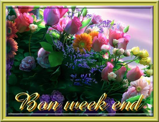 Bonne Fête à toutes les Mamans (l) (u) (l) et à toutes celles qui voudraient l'être! (l)