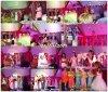 Soirée Miss Jura 2011, Alexis, Pierre et Sylvie y étaient...sauf moi! Pfff! ;)