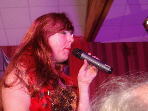 Soirée Miss Jura 2011 : une super soirée...inoubliable! (l) ;) ;)