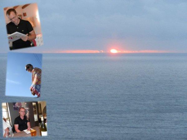 (u) (u) Alexis.... 25 ans et vacances au Portugal (u) (u)