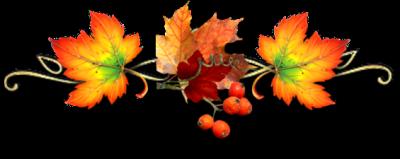 .... On profite des beaux jours d'automne! .... ;)