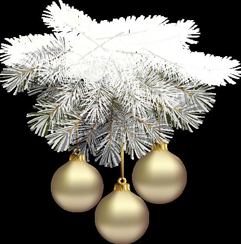 (u) Meilleurs voeux de Bonheur, Santé, Joie et Prospérité pour 2016! (u)