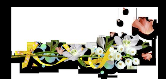 Mai et les fleurs du jardin! RhoooOoooo! ;) - Chalut ! C\'est ...