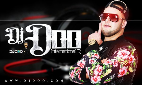 DJ DOO TOUR SHOW 2015 CONTACT FACEBOOK : DJ DOO