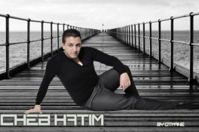 le premier single de CHEB HATIM....en telechargement legal sur Pepita Store