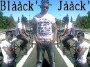 Photo de jackson-13