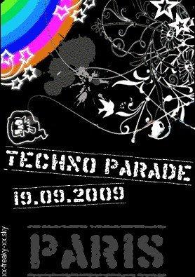 Blog de oO-Techno-Parade-Oo