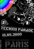 Photo de oO-Techno-Parade-Oo