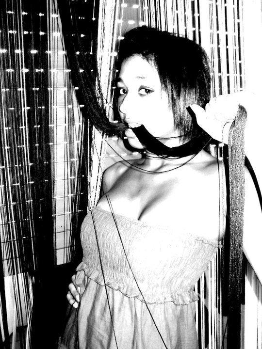 Mlle-Mirella.skyrock.com