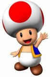 Photo de official-toad