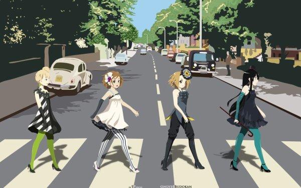 okaerinasai (bienvenue)