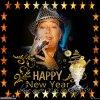 (l) BONJOUR A VOUS JE PASSE VOUS SOUHAITESUNE BONNE ANNée POUR 2016 GROS BISOUS  FREDINETTE (l)