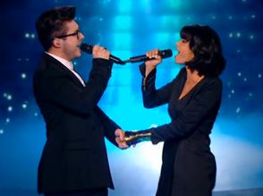 Jenifer seras coach dans THE VOICE: La plus belle voix sur TF1