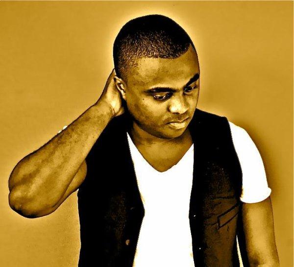 """Exclu 2012 / Ibrahim -""""Envers et contre tous"""" Beat by killmusik (2012)"""