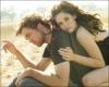 Twilight--music