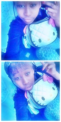GRâaVêe MÔi lLêe CêeÛR. ♥__♥