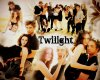 twilighters1305