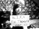 Photo de officiel-niika