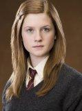 Photo de Mondemagic-Harry-Potter