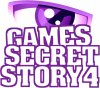 games-secret-story-4