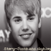 Story-JustBiebs